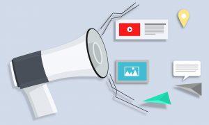 竞价推广账户搭建的几种方法