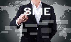 SEM竞价技巧:关键词的出价指南