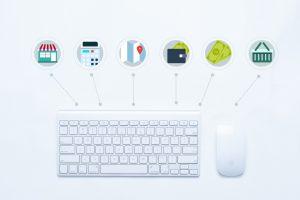 快手号运营技巧:如何根据用户调性进行内容创作?