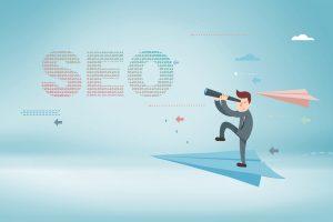 SEO优化技巧:URL的优化方法